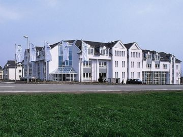 Shd Casino Andernach
